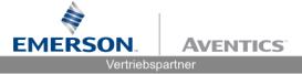 Horst Weber GmbH